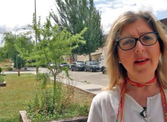 «Alcalá es una ciudad necesitada de nuevas ideas y proyectos para su crecimiento»