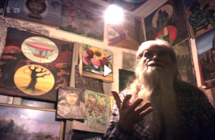 ¿Dónde está «Toro Bravo», el «Leonardo da Vinci» o «Pintor Rey» de Alcalá de Henares?