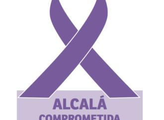 Concursos en instagram y twitter por la Igualdad