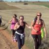 Recorrer el 'Camino de Cervantes' para mejorar tu salud