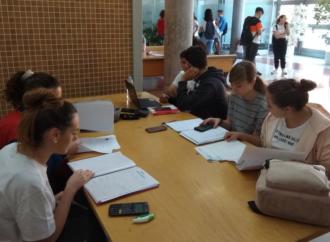 Ansiedad y estrés en épocas de exámenes: Cómo evitarlos