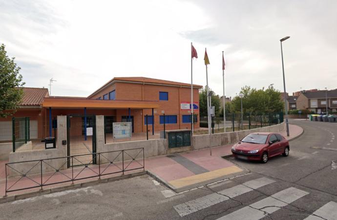 Curso escolar 2021/22: comienza el proceso de escolarización en Alcalá de Henares