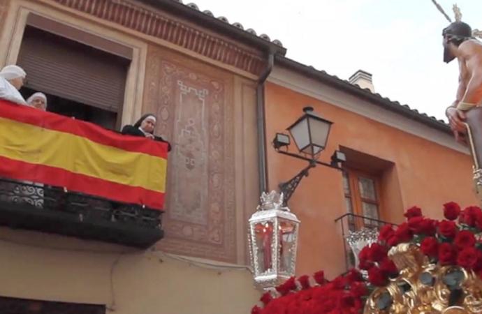 Alcalá cierra los cuentacuentos en inglés con 'The Magic Machine'