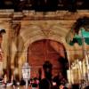 VÍDEO: Así fue la Semana Santa 2015 en Alcalá