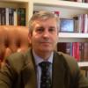 ¿Hay que reformar la Constitución? / Por Luis Vargas