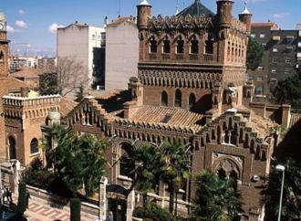 La Bripac protagoniza una nueva exposición en Alcalá