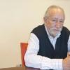 El Centro Especial del Empleo de Alcalá pasa a llamarse 'Rodolfo Gómez de Vargas'