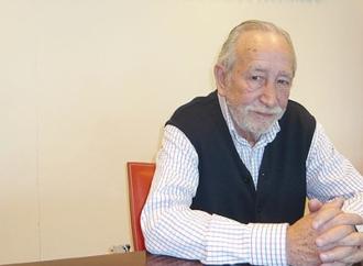 El PP pide 'bautizar' el Centro Especial de Empleo con el nombre de Rodolfo Gómez