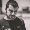 David Vicente: «Debemos luchar para sacar la creatividad a flote»