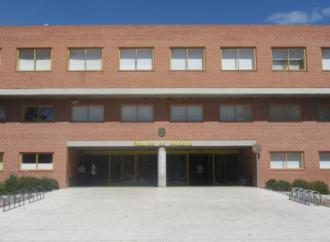 La Facultad de Medicina de la Universidad de Alcalá, la mejor de España en resultados de MIR