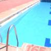 Las piscinas del O'Donnell y del Juncal abrirán sus puertas el 17 de junio