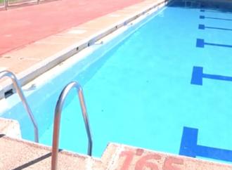 Más de 3 millones de euros para la rehabilitación de las piscinas del Val