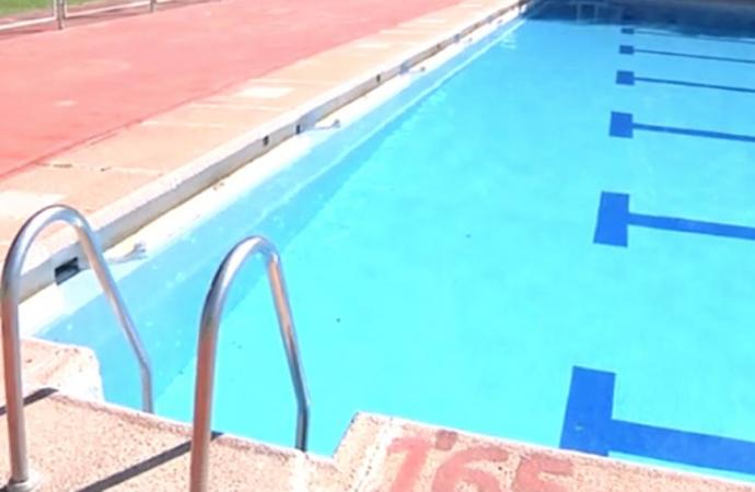 Cómo poder abrir piscinas ante el COVID-19: normas para públicas y privadas y cómo resolver dudas en Alcalá