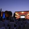Cine de Verano en Alcalá 2020 gratis en la Huerta del Obispo