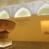 Exposición en Alcalá: Cervantes más allá de su Quijote (también para niños)
