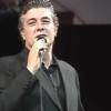 Francisco se suma a los conciertos de las murallas de Alcalá