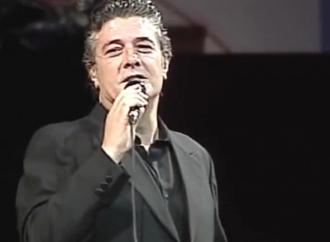 PP y Ciudadanos piden explicaciones por la suspensión del concierto de Francisco