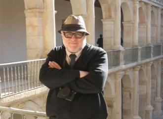 El Museo del Prado presenta el documental sobre El Bosco del alcalaíno López Linares