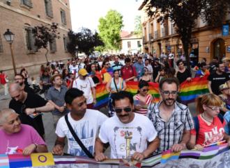 Los obispos de Alcalá y Getafe critican la ley contra la LGTBIfobia