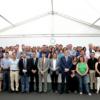 Química Sintética y sus 230 empleos seguirán en Alcalá de Henares