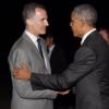 Obama se reunirá con Sánchez, Iglesias y Rivera en el Corredor del Henares