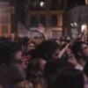 Ferias 2018: los japoneses e ingleses que hicieron vibrar a la Paloma con su Rock