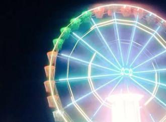 Las luces y las sombras en el ecuador de las Ferias