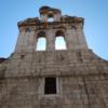 Conoce los lugares cervantinos de Alcalá a través de una visita y varias conferencias