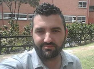 Incoherencias y medias verdades / Por Javier Juárez (*)