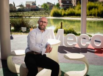 Meco / Pedro Luis Sanz (PP) reelegido alcalde con el apoyo de Ciudadanos