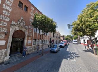 HM abrirá un hospital privado en el Corredor del Henares… ¿en Alcalá?