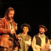 Don Juan en Alcalá: Javier Collado será el Tenorio 2016