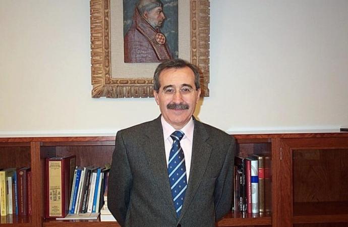 Virgilio Zapatero asegura que Bankia fue «desleal» e «injusta» con él