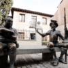 Los «2 vecinos intocables que se saltan el confinamiento una y otra vez en Alcalá de Henares»