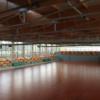 Así ha reabierto la zona fitness del Complejo Deportivo Espartales en Alcalá: más distancia y seguridad
