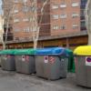 Los alcalaínos reciclan 2 kg de plásticos y 16 kg de papel al año
