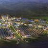 El alcalde de Alcalá cree que el Live Resorts Madrid de Torres podría ayudar a bajar el paro en Alcalá