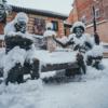 La depresión invernal: Winter is coming