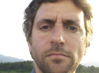 La asociación Kyopol promueve el videoactivismo en Alcalá de Henares / Por Pedro Prieto Martín
