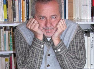 Adiós Cervantes, adiós… / Por Vicente Alberto Serrano