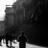 Calle Mayor / Alcalá, Patrimonio de la Humanidad: fotos con alma
