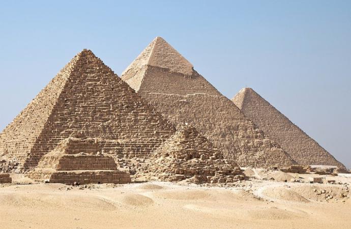 Congreso Internacional de Jóvenes Investigadores de Egiptología en la UAH