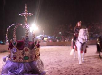 Meco celebrará una Cabalgata de Reyes mágica con numerosos espectáculos