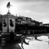 Cervantes no murió el murió el 23 de abril. Su historia, su plaza, su legado… Alcalá desde casa