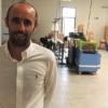 Meco habilita la mayor superficie de suelo industrial de toda la Comunidad de Madrid