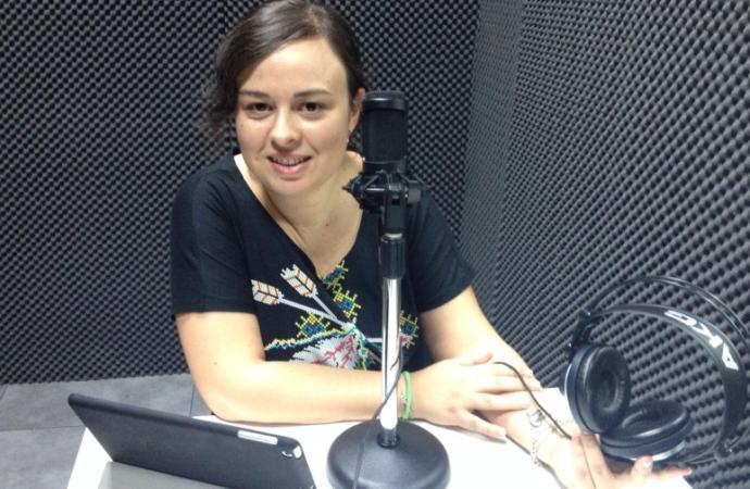 Día Mundial de la Radio: los «rostros desconocidos» de Alcalá de Henares