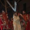 Semana Santa 2018: así fue «La Pasión» de Daganzo