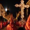 La Semana Santa de Alcalá 2020 suspendida oficialmente por la crisis sanitaria