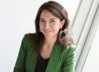 Beatriz Toribio: «Con los datos que tenemos hoy, las posibilidades de una burbuja inmobiliaria son pocas»