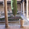 Tesoros ocultos: el Convento que venera a María Magdalena en Alcalá